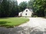 4055 Fine Creek Path - Photo 5