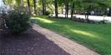 13807 Gallant Fox Drive - Photo 2