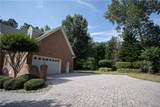15712 Chesdin Point Drive - Photo 38
