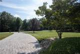 15712 Chesdin Point Drive - Photo 41