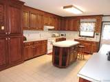 8847 Cook Drive - Photo 10