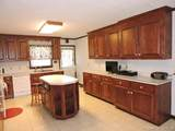 8847 Cook Drive - Photo 11