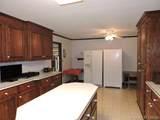 8847 Cook Drive - Photo 13