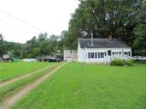 9727 Old Stage Road - Photo 1