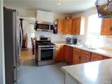 9727 Old Stage Road - Photo 18