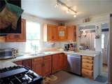 9727 Old Stage Road - Photo 19