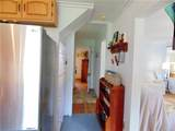 9727 Old Stage Road - Photo 20