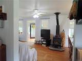 9727 Old Stage Road - Photo 21