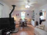 9727 Old Stage Road - Photo 22