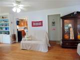 9727 Old Stage Road - Photo 24