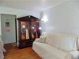 9727 Old Stage Road - Photo 25