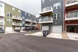 1 Flatwater Row - Photo 34