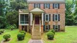 218 Berry Hill Road - Photo 40