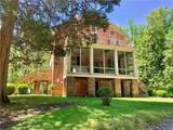 218 Berry Hill Road - Photo 5