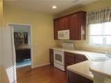 3405 Edwardsville Drive - Photo 15