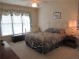 3405 Edwardsville Drive - Photo 23