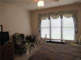 3405 Edwardsville Drive - Photo 25