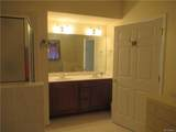 3405 Edwardsville Drive - Photo 27