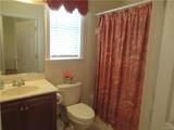 3405 Edwardsville Drive - Photo 32