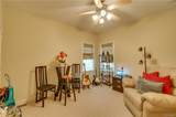 11002 Sterling Cove Drive - Photo 22