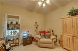 11002 Sterling Cove Drive - Photo 23
