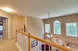 11002 Sterling Cove Drive - Photo 24