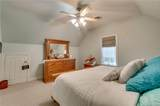 11002 Sterling Cove Drive - Photo 27