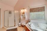 11002 Sterling Cove Drive - Photo 31