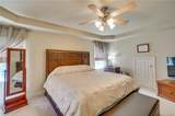 11002 Sterling Cove Drive - Photo 33