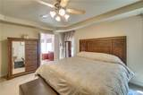 11002 Sterling Cove Drive - Photo 34
