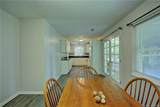 764 Lovers Lane - Photo 18