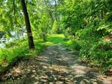 13308 River Road - Photo 46