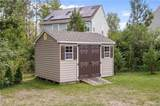 13616 Providence Trail Circle - Photo 47