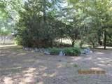588 Lakeview Drive - Photo 45