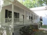 588 Lakeview Drive - Photo 7