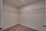 7480 Sedge Drive - Photo 29