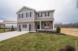 7480 Sedge Drive - Photo 4
