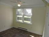 1491 Greate Road - Photo 13