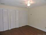 1491 Greate Road - Photo 17
