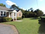 1491 Greate Road - Photo 4