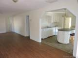 1491 Greate Road - Photo 7