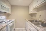 5900 Patterson Avenue - Photo 11