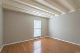 5900 Patterson Avenue - Photo 18