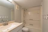 5900 Patterson Avenue - Photo 22