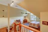 3210 Friends Road - Photo 41