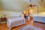 3210 Friends Road - Photo 43