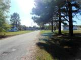 910 Cherokee Street - Photo 6