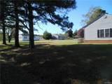910 Cherokee Street - Photo 7