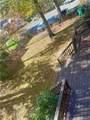 3708 Blue Lake Drive - Photo 29