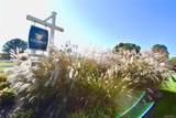 3708 Blue Lake Drive - Photo 32